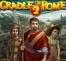 Cradle-of-Rome-2-Yukle-logo