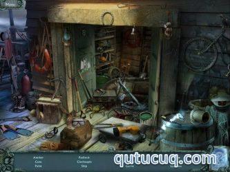 Twisted Lands: Insomniac Collectors Edition ekran görüntüsü