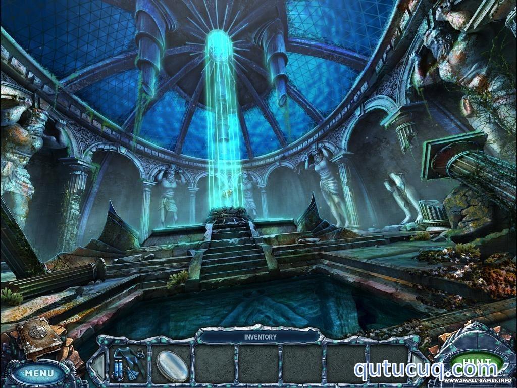 Sonsuz Səyahət 2 ekran görüntüsü