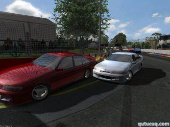 Driving Speed 2 ekran görüntüsü