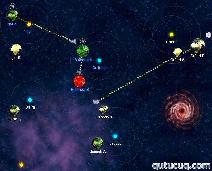 Master of Tactics ekran görüntüsü
