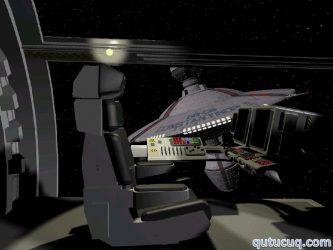 Privateer Gemini Gold ekran görüntüsü