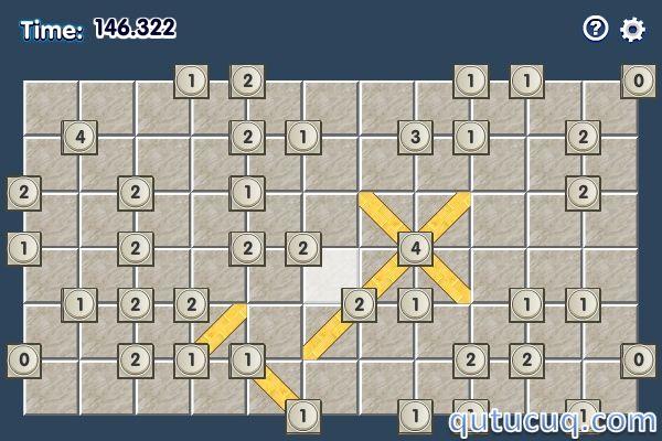 Walls Logic ekran görüntüsü