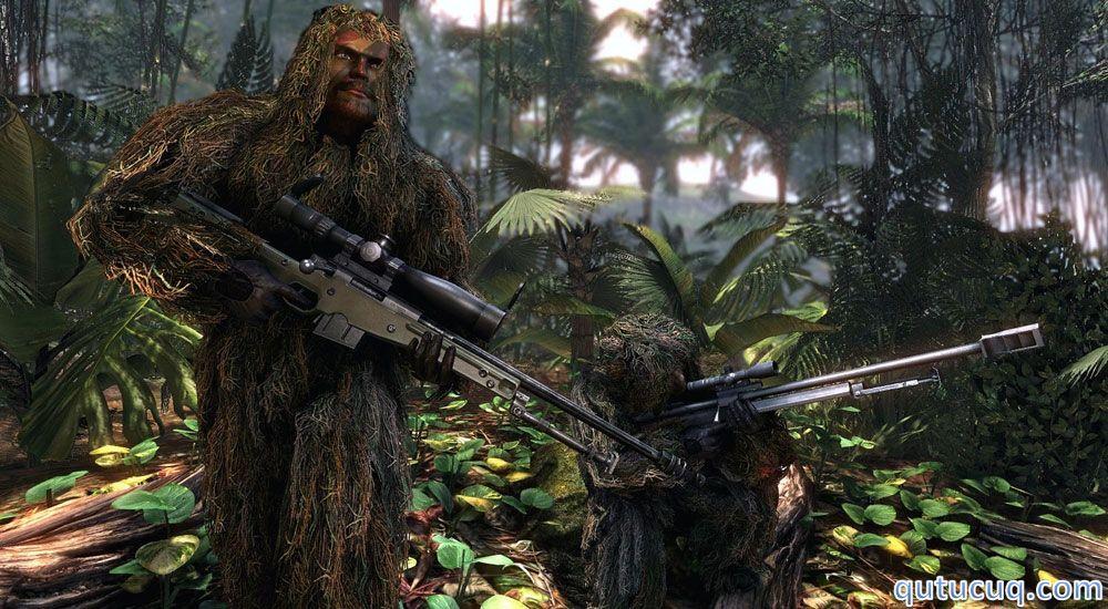 War Inc. Battlezone ekran görüntüsü