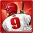 9 Innings - 2015 Pro Baseball logo