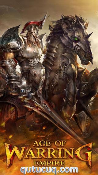 Age of Warring Empire ekran görüntüsü