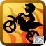 Bike Race logo