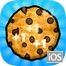 Cookie Clickers logo