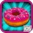 Donut Maker logo