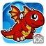 DragonVale logo