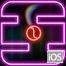 FallDown! logo