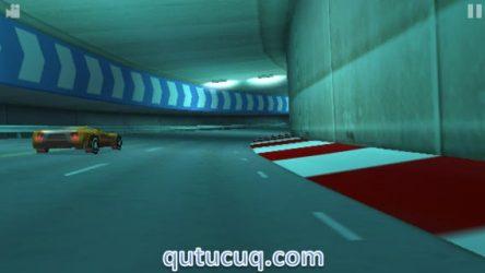 Fastlane Street Racing Lite ekran görüntüsü
