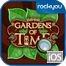 Значок Скачать Gardens of Time бесплатно на Айфон/Айпад