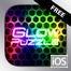 Glow Puzzle logo