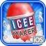 ICEE Maker logo