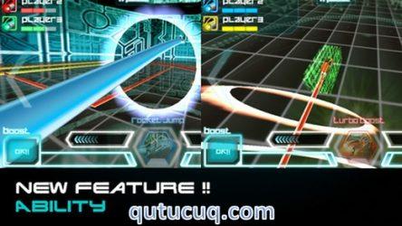 LightBike 2 ekran görüntüsü