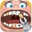 Little Dentist logo