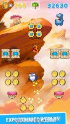 Mega Jump ekran görüntüsü
