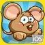 Mouse Maze logo