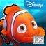 Nemo's Reef logo