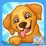 Pet Shop Story logo