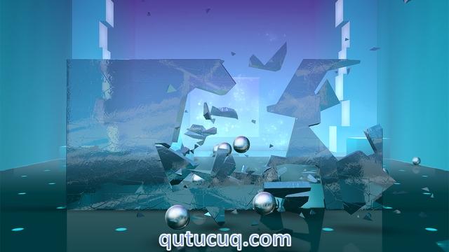 Smash Hit Yüklə ekran görüntüsü