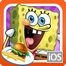 SpongeBob Diner Dash logo