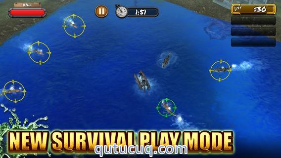 Swamp People Yüklə ekran görüntüsü