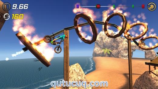Trial Xtreme 3 Yüklə ekran görüntüsü