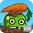 Zombie Farm 2 logo