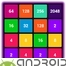 2048 Rengli logo
