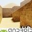 3D Maze - Labyrinth logo