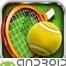 Значок Скачать 3D Tennis бесплатно на Андроид
