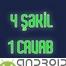 4-sekil-1-cavab-logo-android