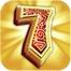 7 Wonders II logo