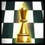 Amusive Chess logo