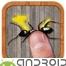 Ant Smasher logo