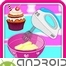 Bake Cupcakes logo