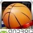 Basketball Mania logo