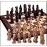 Chess Wizard logo