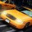 Crazy Taxi Racers logo