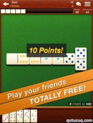 Domino! ekran görüntüsü