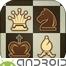 Dr. Chess logo