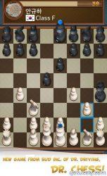 Dr. Chess ekran görüntüsü