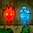 Fire Boy and Water Girl logo