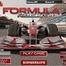 Formula Racer 2012 logo