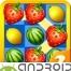 Fruits Legend 2 logo