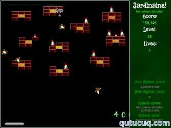 Jardinains ekran görüntüsü