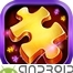Jigsaw Puzzles Epic logo