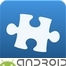 Jigty Jigsaw Puzzles logo